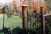 rainbowgardening-custom-fencing