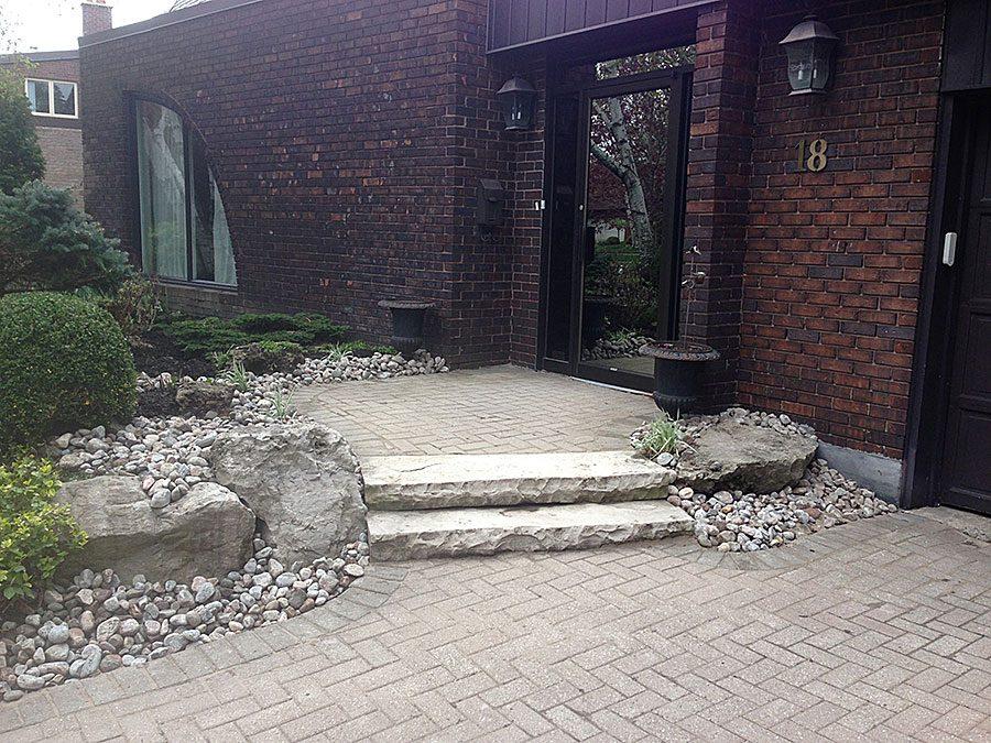 rainbowgardening-walkway-and-step-repair