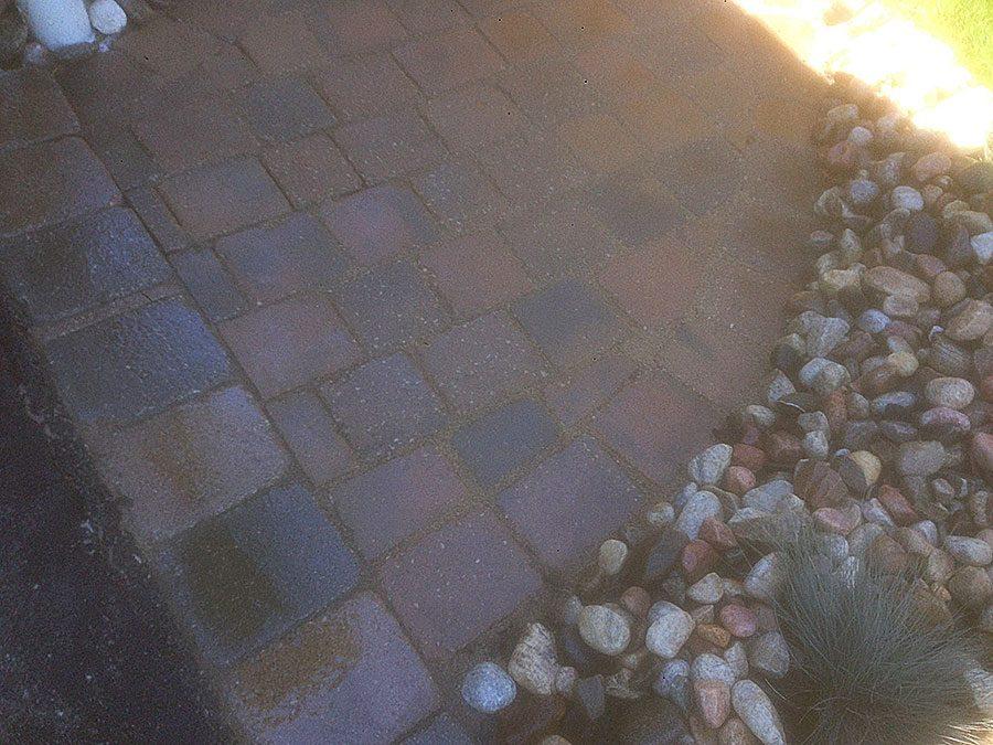 rainbowgardening-walkway-clean-and-seal